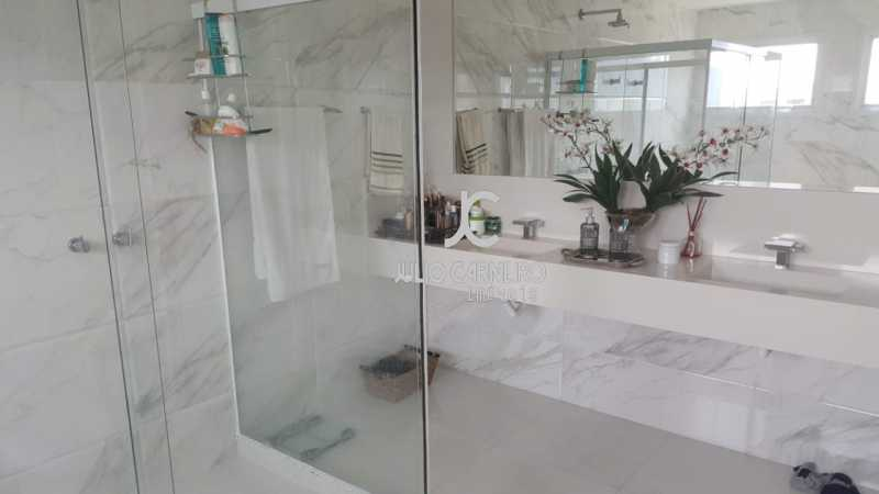 WhatsApp Image 2019-09-23 at 1 - Casa em Condomínio 5 Quartos Para Venda e Aluguel Rio de Janeiro,RJ - R$ 6.300.000 - JCCN50026 - 8