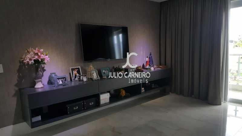 WhatsApp Image 2019-09-23 at 1 - Casa em Condomínio 5 Quartos Para Venda e Aluguel Rio de Janeiro,RJ - R$ 6.300.000 - JCCN50026 - 18