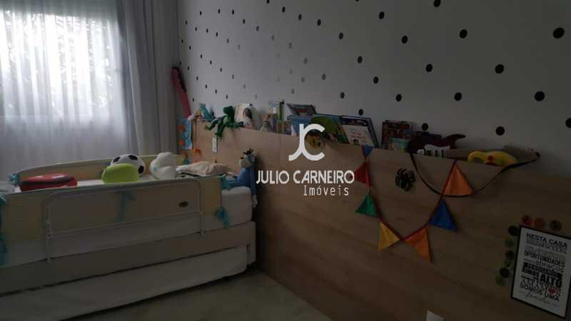 WhatsApp Image 2019-09-23 at 1 - Casa em Condomínio 5 Quartos Para Venda e Aluguel Rio de Janeiro,RJ - R$ 6.300.000 - JCCN50026 - 12