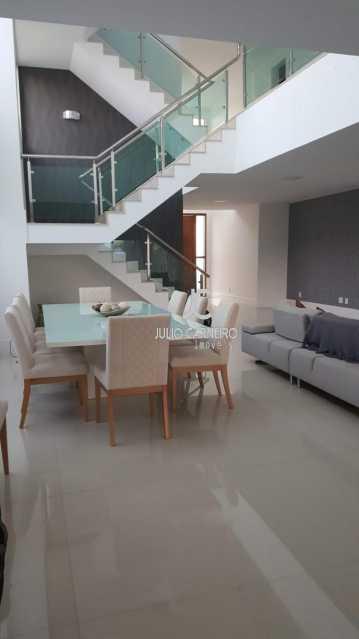 WhatsApp Image 2019-09-23 at 1 - Casa em Condomínio 5 Quartos Para Venda e Aluguel Rio de Janeiro,RJ - R$ 6.300.000 - JCCN50026 - 6