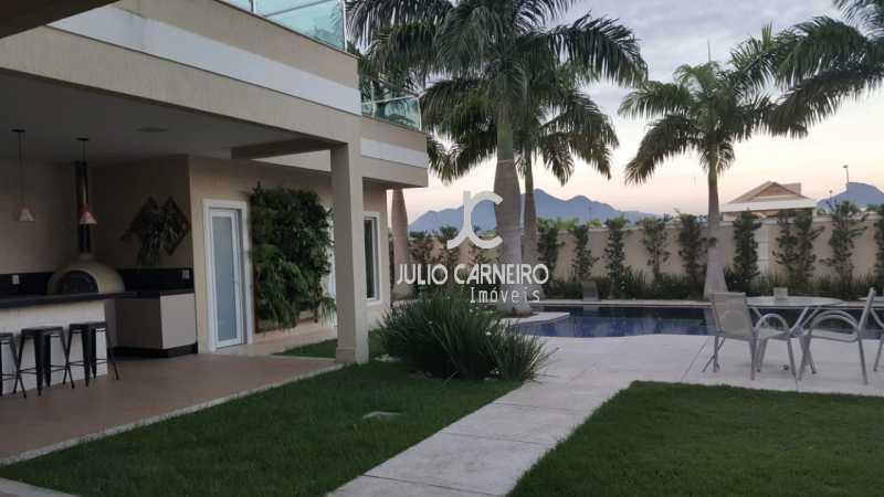 WhatsApp Image 2019-09-23 at 1 - Casa em Condomínio 5 Quartos Para Venda e Aluguel Rio de Janeiro,RJ - R$ 6.300.000 - JCCN50026 - 1