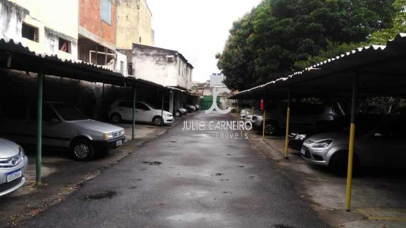 WhatsApp Image 2019-09-19 at 5 - Terreno À Venda - Engenho de Dentro - Rio de Janeiro - RJ - JCFR00011 - 1