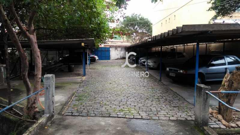 WhatsApp Image 2019-09-19 at 5 - Terreno À Venda - Engenho de Dentro - Rio de Janeiro - RJ - JCFR00011 - 3