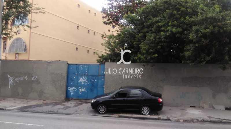 WhatsApp Image 2019-09-19 at 5 - Terreno À Venda - Engenho de Dentro - Rio de Janeiro - RJ - JCFR00011 - 5