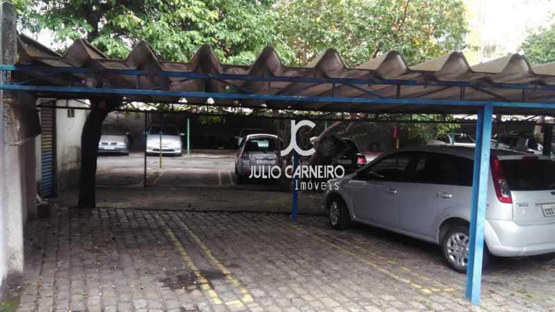 WhatsApp Image 2019-09-19 at 5 - Terreno À Venda - Engenho de Dentro - Rio de Janeiro - RJ - JCFR00011 - 6
