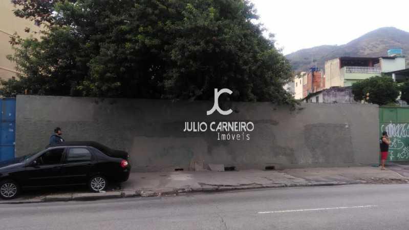 WhatsApp Image 2019-09-19 at 5 - Terreno À Venda - Engenho de Dentro - Rio de Janeiro - RJ - JCFR00011 - 7