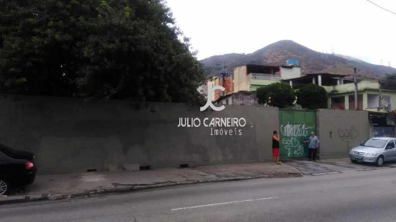 WhatsApp Image 2019-09-19 at 5 - Terreno À Venda - Engenho de Dentro - Rio de Janeiro - RJ - JCFR00011 - 8
