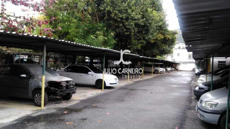 WhatsApp Image 2019-09-19 at 5 - Terreno À Venda - Engenho de Dentro - Rio de Janeiro - RJ - JCFR00011 - 9