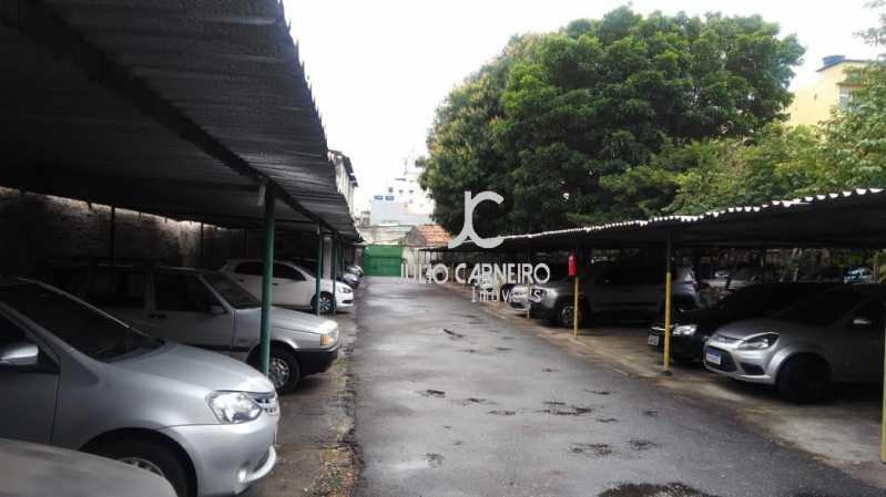 WhatsApp Image 2019-09-19 at 5 - Terreno À Venda - Engenho de Dentro - Rio de Janeiro - RJ - JCFR00011 - 11