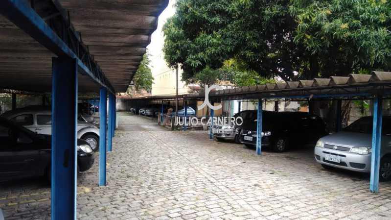 WhatsApp Image 2019-09-19 at 5 - Terreno À Venda - Engenho de Dentro - Rio de Janeiro - RJ - JCFR00011 - 13
