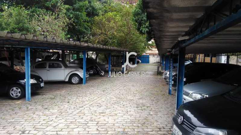 WhatsApp Image 2019-09-19 at 5 - Terreno À Venda - Engenho de Dentro - Rio de Janeiro - RJ - JCFR00011 - 15