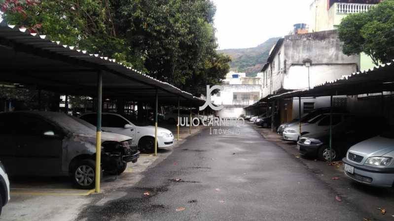 WhatsApp Image 2019-09-19 at 5 - Terreno À Venda - Engenho de Dentro - Rio de Janeiro - RJ - JCFR00011 - 16