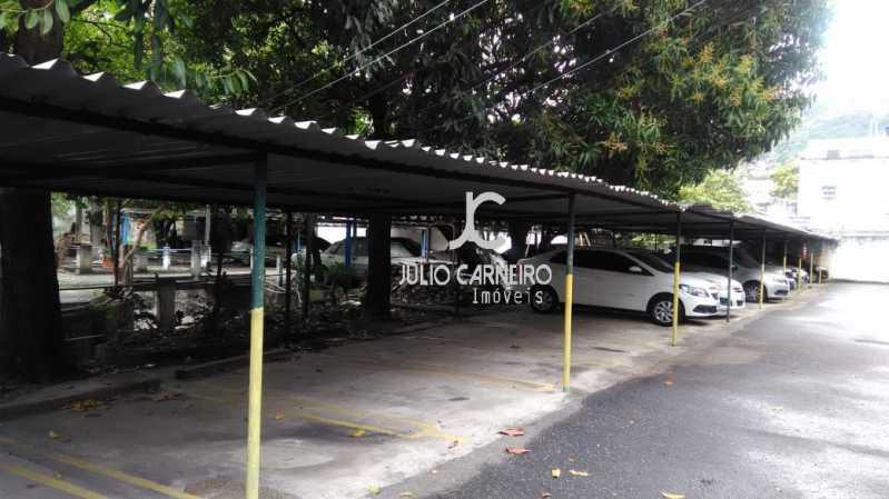 WhatsApp Image 2019-09-19 at 5 - Terreno À Venda - Engenho de Dentro - Rio de Janeiro - RJ - JCFR00011 - 17