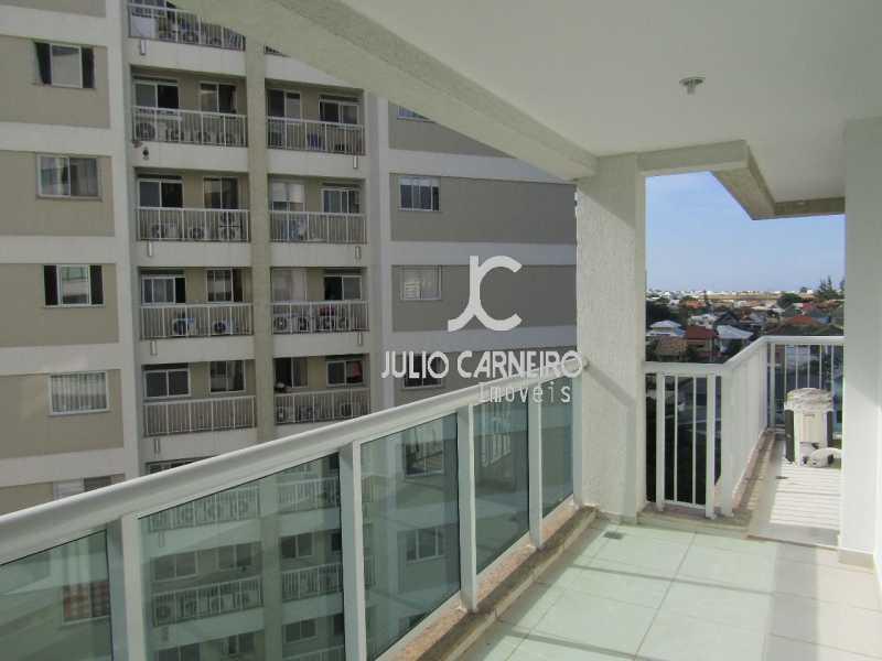 WhatsApp Image 2019-09-27 at 3 - Apartamento Condomínio Sublime Max, Rio de Janeiro, Zona Oeste ,Recreio dos Bandeirantes, RJ À Venda, 3 Quartos, 86m² - JCAP30189 - 3
