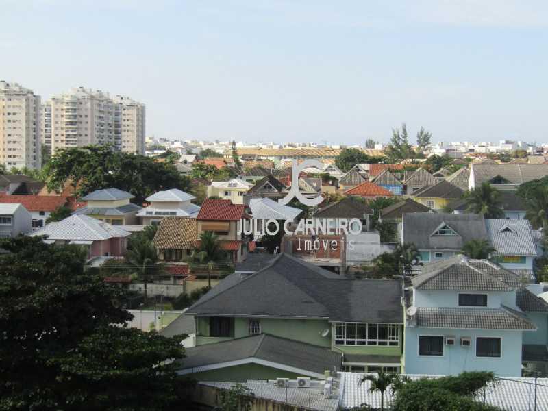 WhatsApp Image 2019-09-27 at 3 - Apartamento Condomínio Sublime Max, Rio de Janeiro, Zona Oeste ,Recreio dos Bandeirantes, RJ À Venda, 3 Quartos, 86m² - JCAP30189 - 23