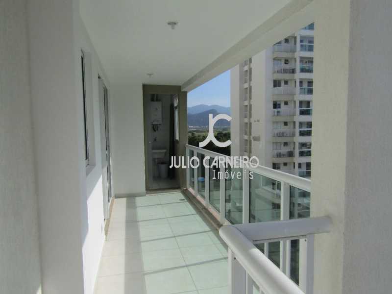 WhatsApp Image 2019-09-27 at 3 - Apartamento Condomínio Sublime Max, Rio de Janeiro, Zona Oeste ,Recreio dos Bandeirantes, RJ À Venda, 3 Quartos, 86m² - JCAP30189 - 4