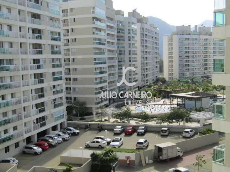 WhatsApp Image 2019-09-27 at 3 - Apartamento Condomínio Sublime Max, Rio de Janeiro, Zona Oeste ,Recreio dos Bandeirantes, RJ À Venda, 3 Quartos, 86m² - JCAP30189 - 1