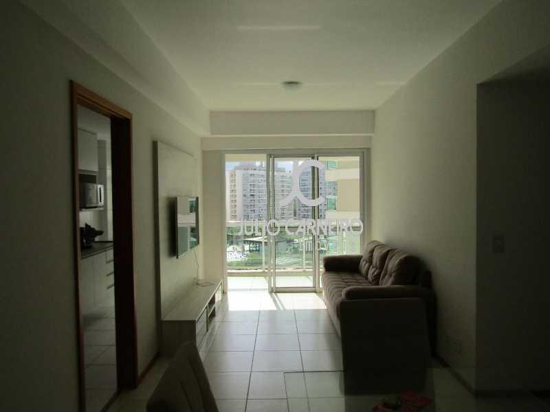 WhatsApp Image 2019-09-27 at 3 - Apartamento Condomínio Sublime Max, Rio de Janeiro, Zona Oeste ,Recreio dos Bandeirantes, RJ À Venda, 3 Quartos, 86m² - JCAP30189 - 6