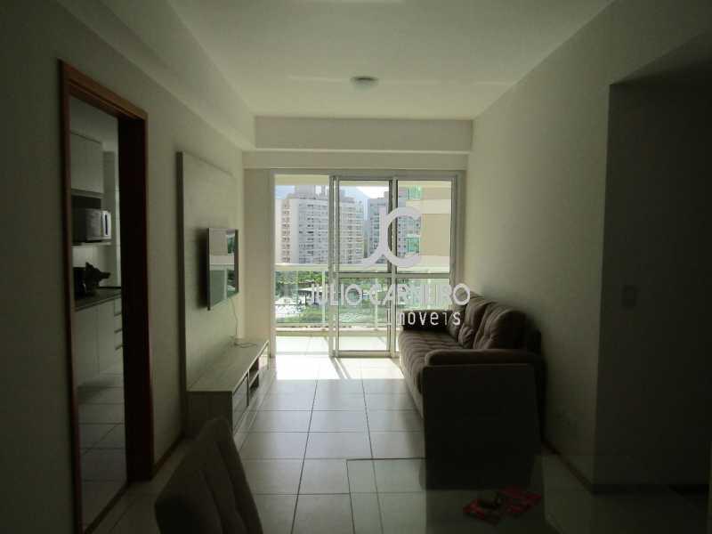 WhatsApp Image 2019-09-27 at 3 - Apartamento Condomínio Sublime Max, Rio de Janeiro, Zona Oeste ,Recreio dos Bandeirantes, RJ À Venda, 3 Quartos, 86m² - JCAP30189 - 7