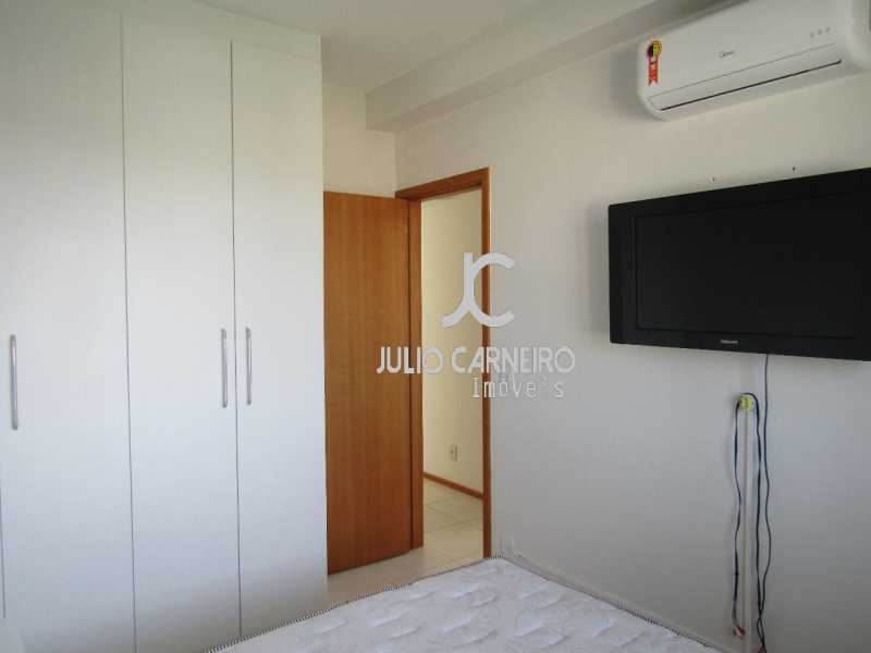 WhatsApp Image 2019-09-27 at 3 - Apartamento Condomínio Sublime Max, Rio de Janeiro, Zona Oeste ,Recreio dos Bandeirantes, RJ À Venda, 3 Quartos, 86m² - JCAP30189 - 9