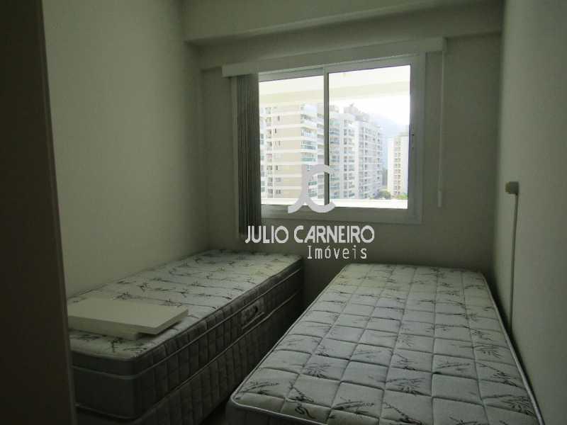 WhatsApp Image 2019-09-27 at 3 - Apartamento Condomínio Sublime Max, Rio de Janeiro, Zona Oeste ,Recreio dos Bandeirantes, RJ À Venda, 3 Quartos, 86m² - JCAP30189 - 10