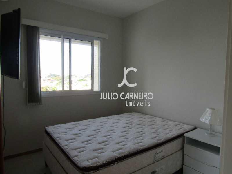 WhatsApp Image 2019-09-27 at 3 - Apartamento Condomínio Sublime Max, Rio de Janeiro, Zona Oeste ,Recreio dos Bandeirantes, RJ À Venda, 3 Quartos, 86m² - JCAP30189 - 13