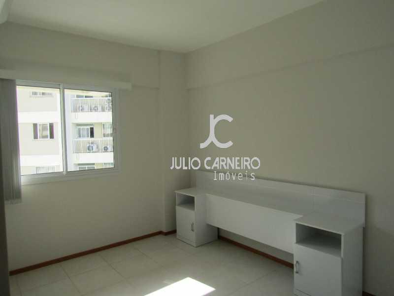 WhatsApp Image 2019-09-27 at 3 - Apartamento Condomínio Sublime Max, Rio de Janeiro, Zona Oeste ,Recreio dos Bandeirantes, RJ À Venda, 3 Quartos, 86m² - JCAP30189 - 12