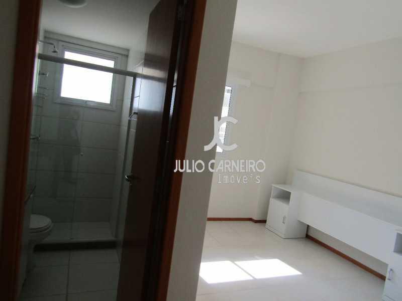 WhatsApp Image 2019-09-27 at 3 - Apartamento Condomínio Sublime Max, Rio de Janeiro, Zona Oeste ,Recreio dos Bandeirantes, RJ À Venda, 3 Quartos, 86m² - JCAP30189 - 16
