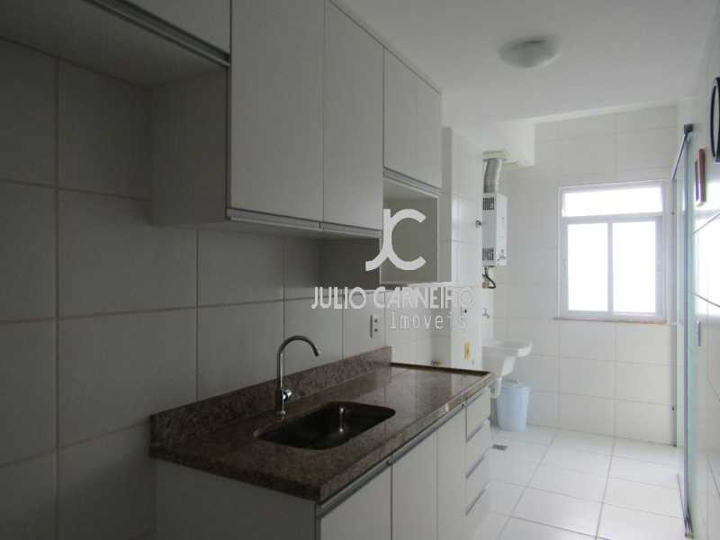 WhatsApp Image 2019-09-27 at 3 - Apartamento Condomínio Sublime Max, Rio de Janeiro, Zona Oeste ,Recreio dos Bandeirantes, RJ À Venda, 3 Quartos, 86m² - JCAP30189 - 21