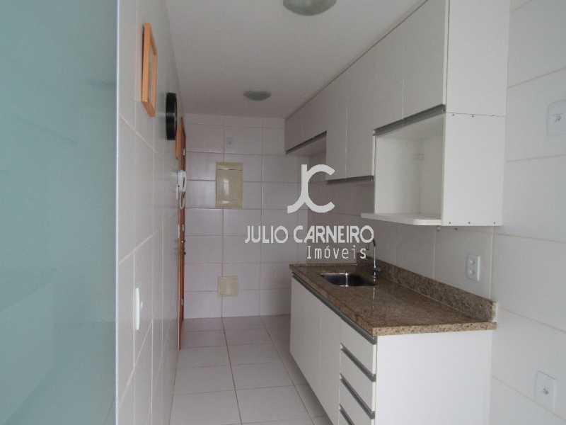 WhatsApp Image 2019-09-27 at 3 - Apartamento Condomínio Sublime Max, Rio de Janeiro, Zona Oeste ,Recreio dos Bandeirantes, RJ À Venda, 3 Quartos, 86m² - JCAP30189 - 19