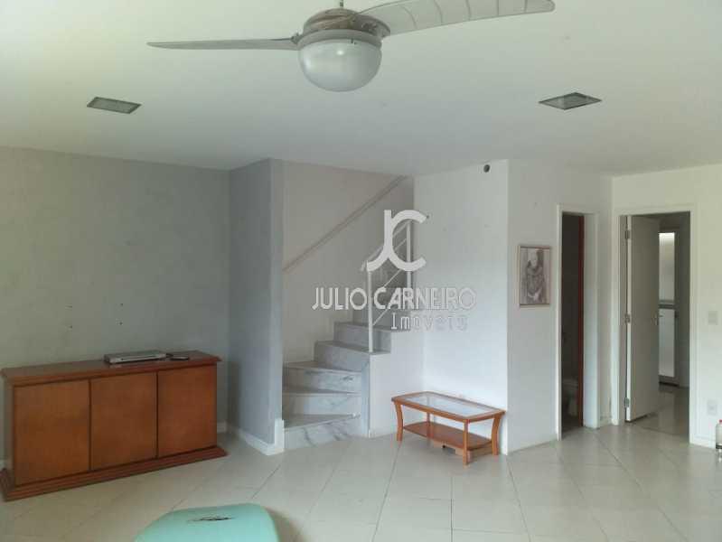 WhatsApp Image 2019-10-07 at 1 - Casa em Condomínio 4 quartos para venda e aluguel Rio de Janeiro,RJ - R$ 1.050.000 - JCCN40048 - 3