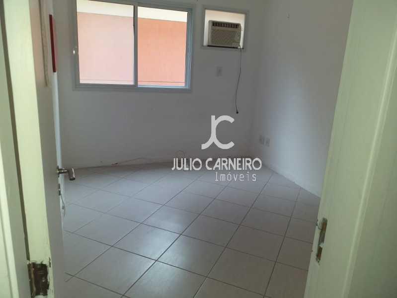 WhatsApp Image 2019-10-07 at 1 - Casa em Condominio À Venda - Recreio dos Bandeirantes - Rio de Janeiro - RJ - JCCN40048 - 8