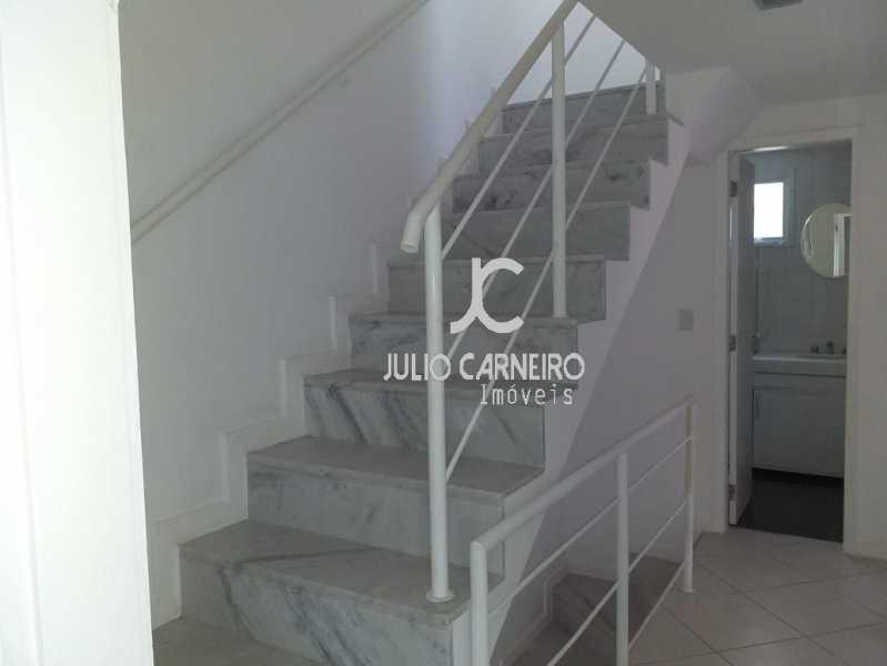 WhatsApp Image 2019-10-07 at 1 - Casa em Condominio À Venda - Recreio dos Bandeirantes - Rio de Janeiro - RJ - JCCN40048 - 5