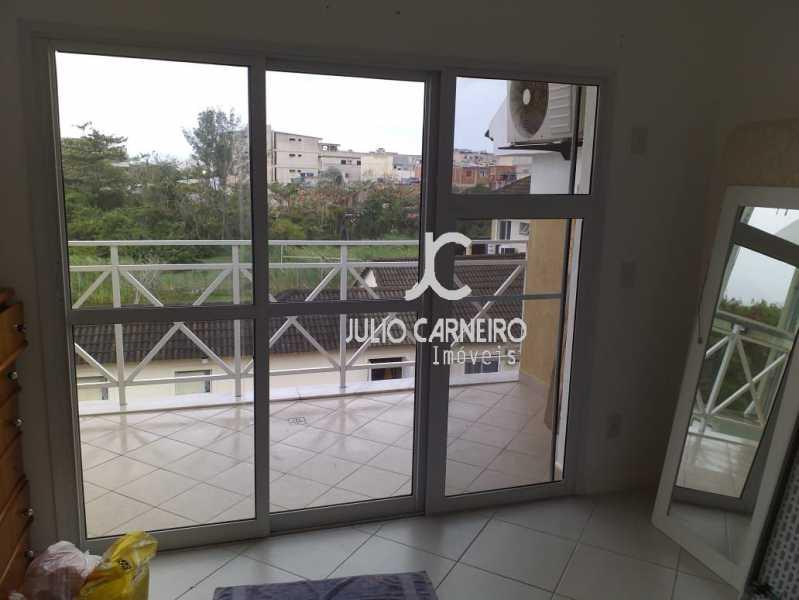 WhatsApp Image 2019-10-07 at 1 - Casa em Condomínio 4 quartos para venda e aluguel Rio de Janeiro,RJ - R$ 1.050.000 - JCCN40048 - 6