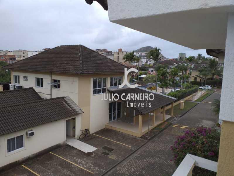 WhatsApp Image 2019-10-07 at 1 - Casa em Condomínio 4 quartos para venda e aluguel Rio de Janeiro,RJ - R$ 1.050.000 - JCCN40048 - 13