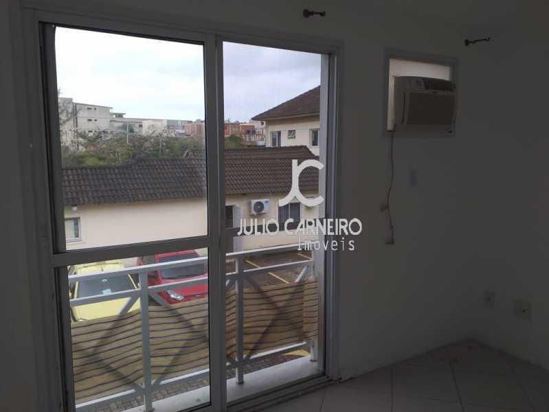 WhatsApp Image 2019-10-07 at 1 - Casa em Condomínio 4 quartos para venda e aluguel Rio de Janeiro,RJ - R$ 1.050.000 - JCCN40048 - 4