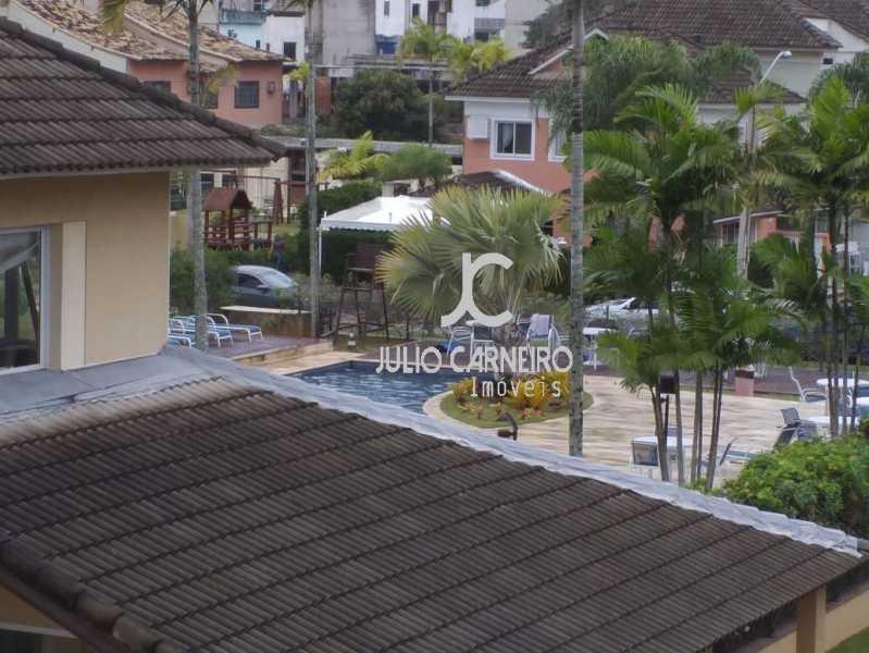 WhatsApp Image 2019-10-07 at 1 - Casa em Condomínio 4 quartos para venda e aluguel Rio de Janeiro,RJ - R$ 1.050.000 - JCCN40048 - 14