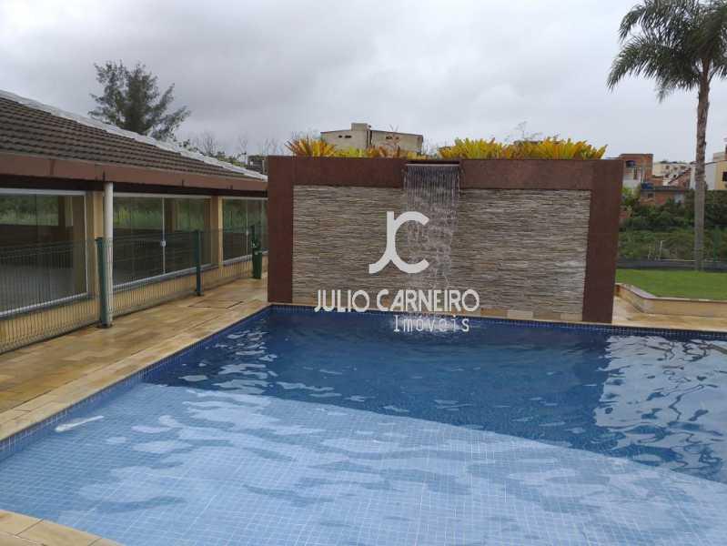 WhatsApp Image 2019-10-07 at 1 - Casa em Condominio À Venda - Recreio dos Bandeirantes - Rio de Janeiro - RJ - JCCN40048 - 16