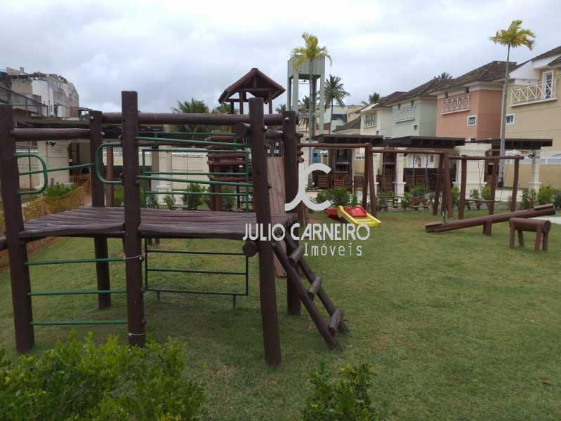 WhatsApp Image 2019-10-07 at 1 - Casa em Condominio À Venda - Recreio dos Bandeirantes - Rio de Janeiro - RJ - JCCN40048 - 17