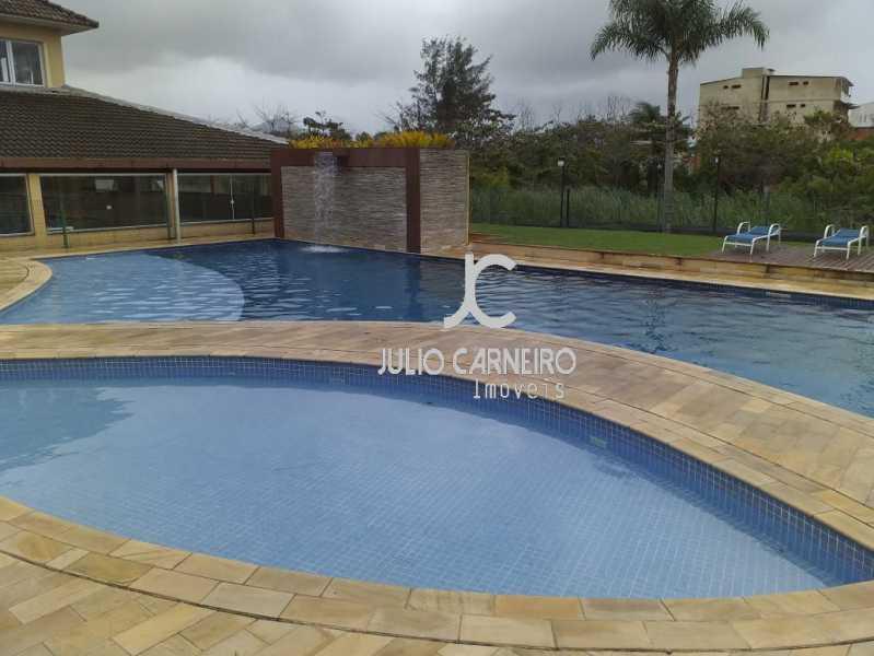 WhatsApp Image 2019-10-07 at 1 - Casa em Condominio À Venda - Recreio dos Bandeirantes - Rio de Janeiro - RJ - JCCN40048 - 18