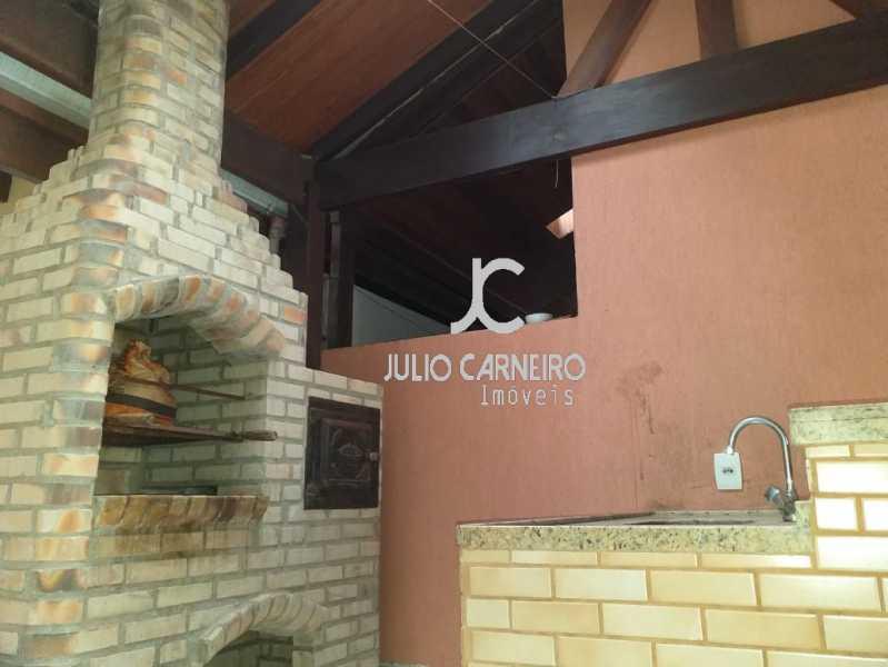WhatsApp Image 2019-10-07 at 1 - Casa em Condominio À Venda - Recreio dos Bandeirantes - Rio de Janeiro - RJ - JCCN40048 - 20