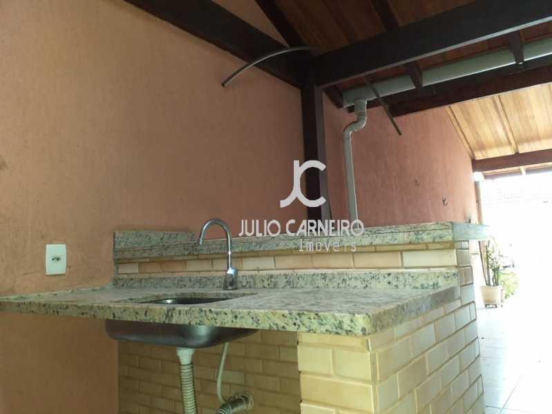WhatsApp Image 2019-10-07 at 1 - Casa em Condominio À Venda - Recreio dos Bandeirantes - Rio de Janeiro - RJ - JCCN40048 - 21