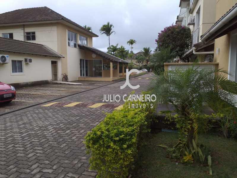 WhatsApp Image 2019-10-07 at 1 - Casa em Condomínio 4 quartos para venda e aluguel Rio de Janeiro,RJ - R$ 1.050.000 - JCCN40048 - 25