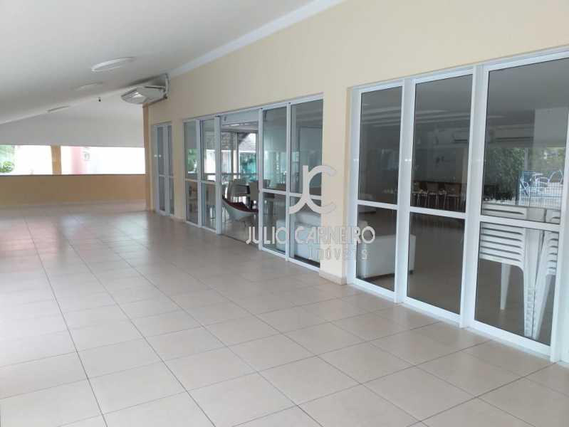 WhatsApp Image 2019-10-07 at 1 - Casa em Condomínio 4 quartos para venda e aluguel Rio de Janeiro,RJ - R$ 1.050.000 - JCCN40048 - 19