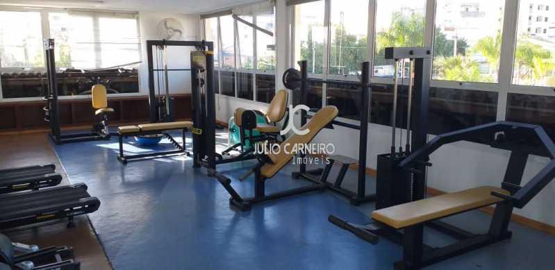 WhatsApp Image 2019-10-07 at 1 - Casa em Condomínio 4 quartos para venda e aluguel Rio de Janeiro,RJ - R$ 1.050.000 - JCCN40048 - 24