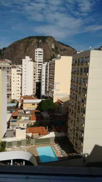 WhatsApp Image 2019-10-07 at 5 - Flat 1 quarto à venda Rio de Janeiro,RJ - R$ 600.000 - JCFL10004 - 8