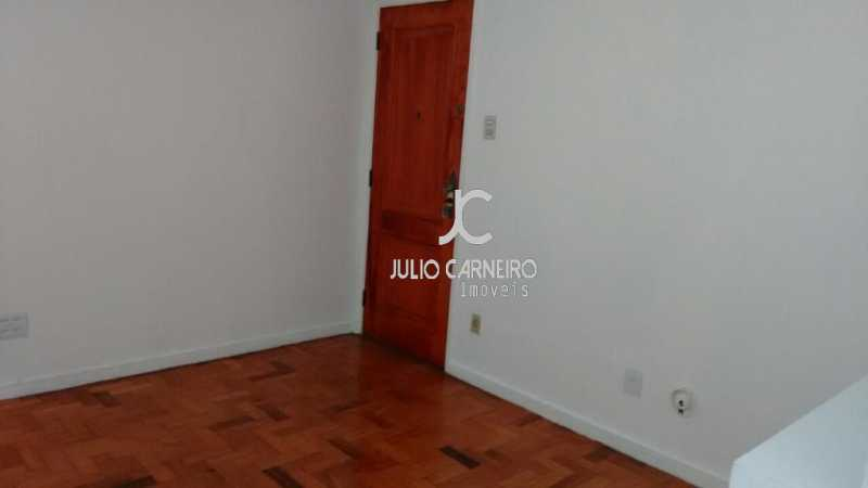 WhatsApp Image 2019-10-07 at 5 - Flat 1 quarto à venda Rio de Janeiro,RJ - R$ 600.000 - JCFL10004 - 9