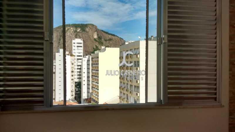 WhatsApp Image 2019-10-07 at 5 - Flat 1 quarto à venda Rio de Janeiro,RJ - R$ 600.000 - JCFL10004 - 1