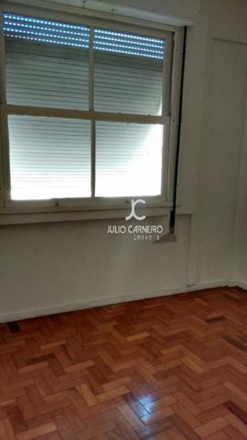 WhatsApp Image 2019-10-07 at 5 - Flat 1 quarto à venda Rio de Janeiro,RJ - R$ 600.000 - JCFL10004 - 10