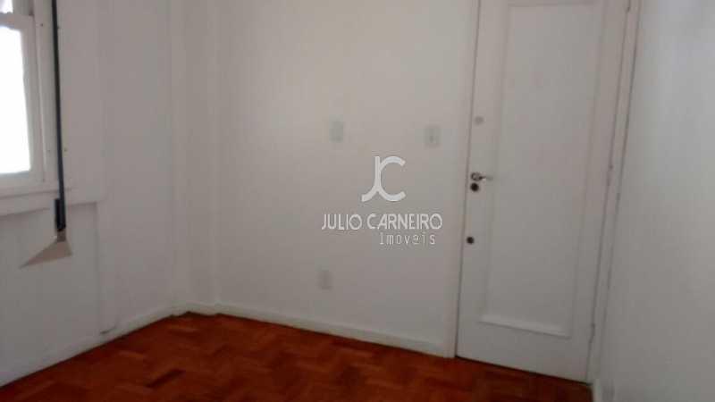 WhatsApp Image 2019-10-07 at 5 - Flat 1 quarto à venda Rio de Janeiro,RJ - R$ 600.000 - JCFL10004 - 11